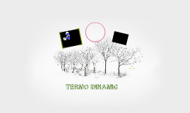 Copy of Termo Dinamic.