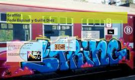 Copy of Graffiti