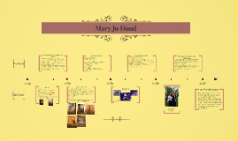 Mary Jo Hood
