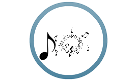 Copy of piano