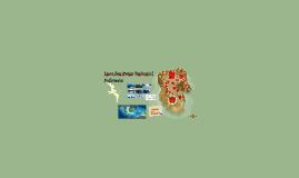 Luas dan Batas Teritorial Indonesia