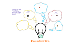 Copy of Direct and Indirect Characterization