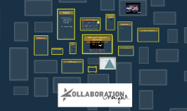 Kollaboration new york