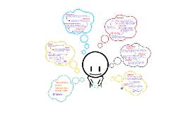 Copy of Copy of Normas Roles y Posiciones Sociales