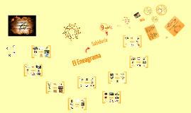 Copy of Presentación Eneagrama 1