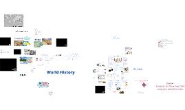 WH1 Unit 1: Beginnings of Civilization