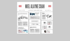 Miel Alayne Chan