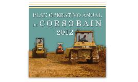 Copy of POA DE CORSOBAIN AÑO 2012