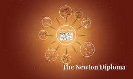 The Newton Diploma
