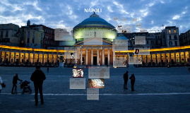 Copy of Napoli