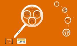 Comment évaluer l'innovation dans la gouvernance communautaire