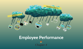 Employee Performace