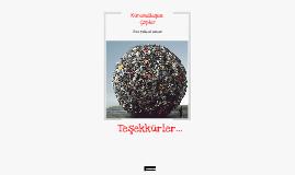 Copy of KÜRESELLEŞEN ÇÖPLER