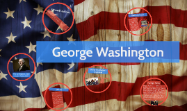 George Washingtonl