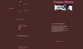 Copy of Eugenio Barba