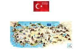 Negociación entre Ecuador y Turquía
