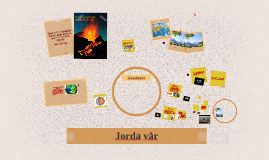 Copy of Jordas indre krefter
