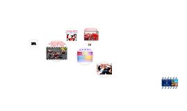 ¡El Liderazgo de la Formula 1 aplicado a los equipos de trab