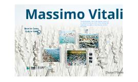 Massimo Vitali