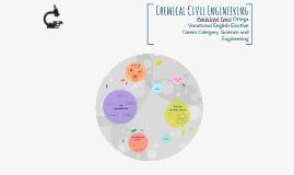 Chemical Civil Engineering