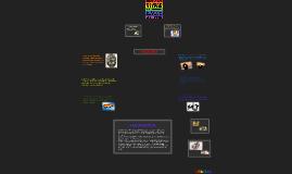 HOMOSEXUALIDAD CONTRANATURA