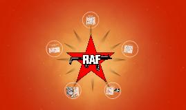 Deutsch RAF