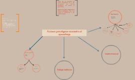 Factores psicológicos asociados al aprendizaje