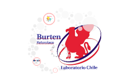 Copy of Burten