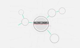 MACROECONO
