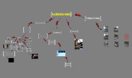 Copy of Accidentes viales