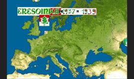 Eresoinka 37-39