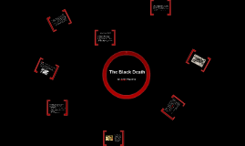 Copy of The Black Death