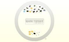 Spazio Tramonti 2