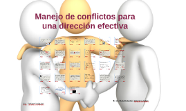 Copy of MANEJO DE CONFLICTOS