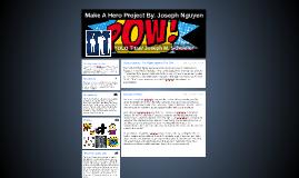 Pro-Life Action League/YOLO Titans