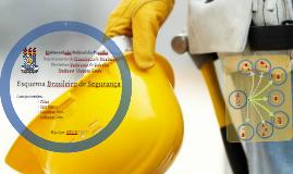 Copy of Copy of Seminário de Segurança do Trabalho