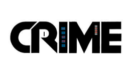 Crime - conceitos básicos para ensino médio