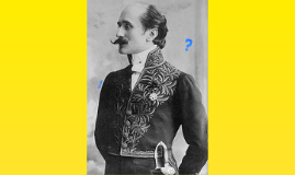 Copy of Edmond Rostand