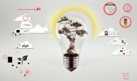 Presentatie Innovatie en duurzaam