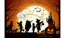http://plusquotes.com/images/quotes-img/halloween1.jpg