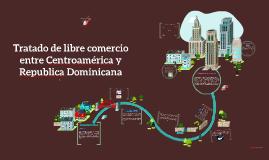 Copy of CONTRATO DE