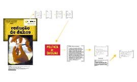 Copy of Redução de Danos