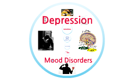 Depression (Mood Disorders)