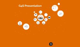 Copy of G4S - HPCv9