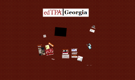 Copy of edTPA Resources2