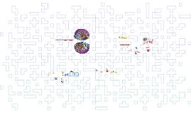 Processos biológicos I - Célula e o seu funcionamento