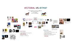 Vectorial_vs_Bitmap