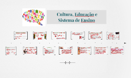 metodo etnográfico no contexto escolar