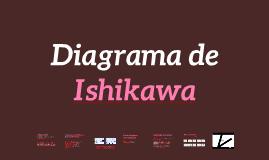 TC - Aula 7 - Diagrama de Ishikawa