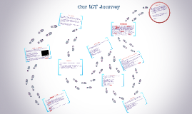Copy of Our eLearning Journey